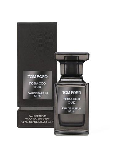 Tom Ford Tom Ford Tobacco Oud Unısex 50 Ml Renksiz